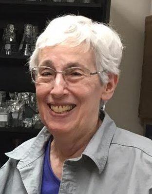 Linda Riles