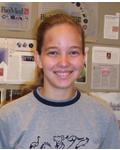 Kimberly Lorenz