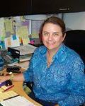 Margie Andersohn