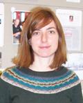 Ilaria Mogno