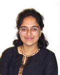 Priya Sudarsanam