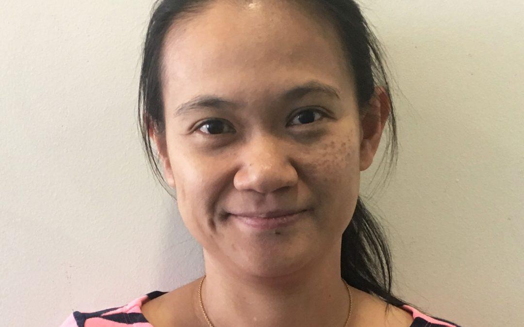 Huawen Lin