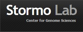 Stormo Lab