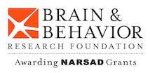 bbrf narsad logo