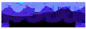 wucci-logo