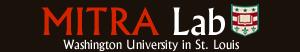 Mitra Lab