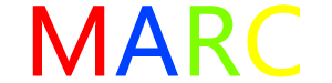 The MARC U-STAR Program at Washington University