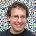 Barak Cohen, PhD
