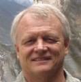 Gary Stormo, PhD