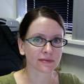 Heather Lawson, PhD
