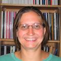 Lucinda Antonacci-Fulton, MS