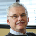 Michael Province, PhD