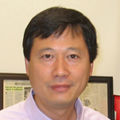 Ping An, MD