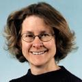 Susan Dutcher, PhD