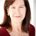 Ingrid Borecki, PhD
