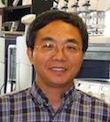 Jinsheng Yu, PhD, MD
