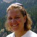 Mary Wojczynski, PhD