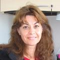 Mary Feitosa, PhD