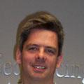 Michael Wendl, D SC, MS, PHS