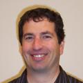 Paul Cliften, PhD