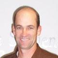 Wesley Warren, PhD