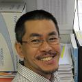 Yo Sasaki, PhD