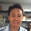 Yi-Hsien Chen