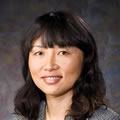 Xiaoxia Cui, PhD