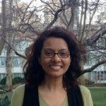 Shamim Mollah, PhD