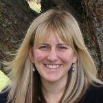Tychele Turner, PhD