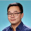 Tristan Qingyun Li, PhD
