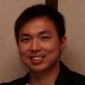 Sheng Chih (Peter) Jin